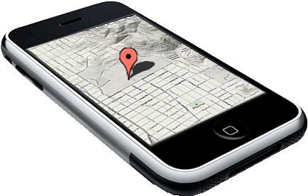 Geolocation Helps Drive Mobile Marketing within the Philippines