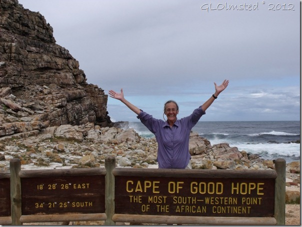 03 Gaelyn at Cape of Good Hope sign M65 S Table Mt NP Cape Pennisula ZA (1024x768)