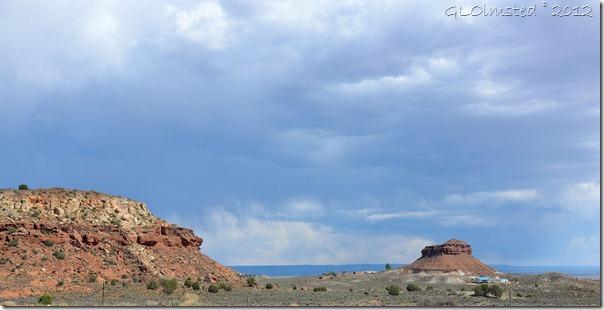04 Stormy sky SR89A S Fredonia AZ (1024x523)