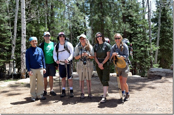 01e Rangers ready to hike GRCA (1024x678)