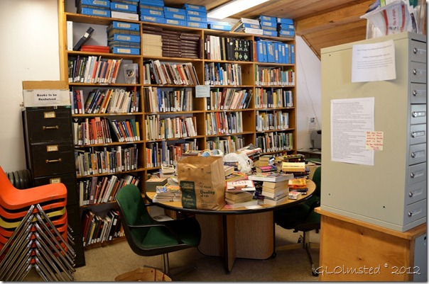 03e NR Community library GRCA (1024x678)