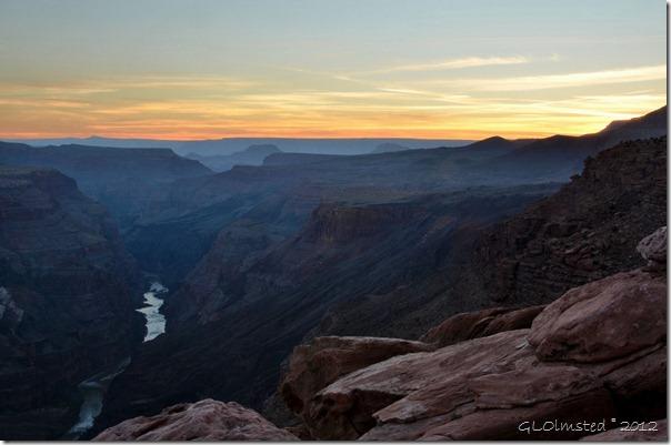01 Sunset Toroweap GRCA NP AZ (1024x678)