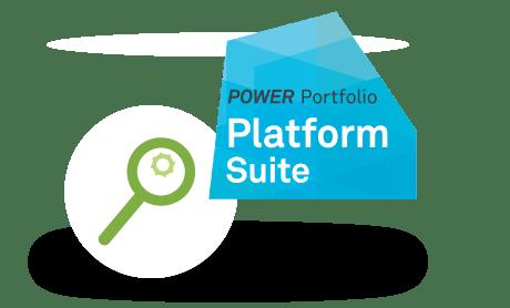 mining-platform