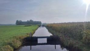Polder waterland :)