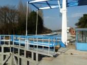Een belgische brug te ver maar niet voor de LOL gang :)