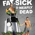 fat-sick-tn