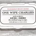 one-wipe-charlies-tn