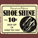 shoe-shine-tn
