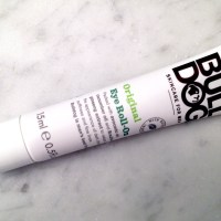 Original Eye Roll-On from Bulldog Skincare for Men