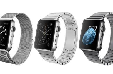 apple-watch-steel-2-ft