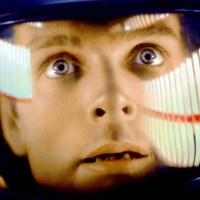 2001: A Space Odyssey, the Science Fiction Masterpiece