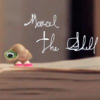 Marcel the Shell Returns