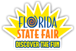 FL state fair logo for web
