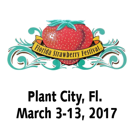 plant city_georges_fun_Foods