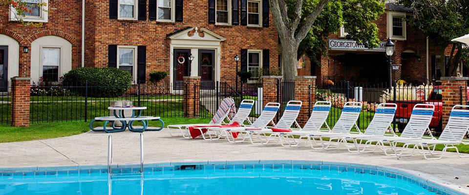 gt-amenities-960x400a