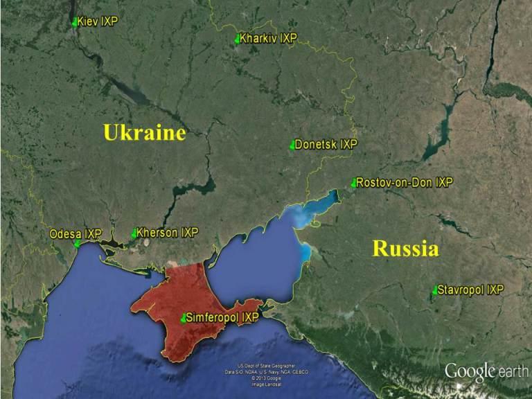 Crimea Graphic 2