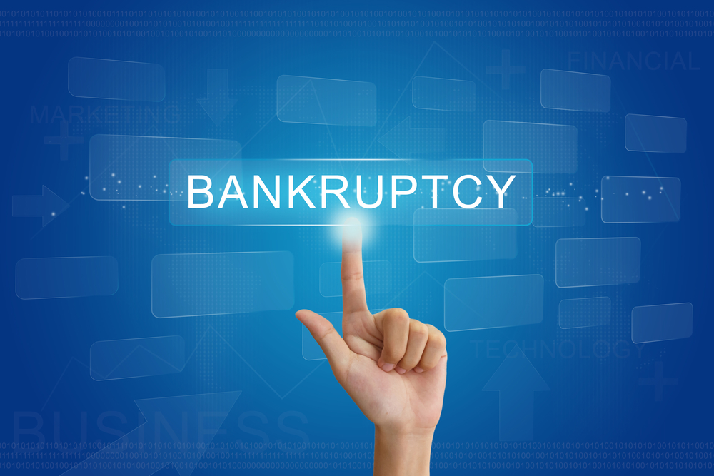 What You Should Avoid Before Filing Bankruptcy. Masters In Quality Assurance. Certified It Manager Training. Treatment For Alcoholic Liver Disease. Medicare Supplemental Insurance Georgia. Commercial Signage Design Direct Carpet Sales. Saint Stanislaus School Montana Bible College. Foundation Repair Costs State Farm Bel Air Md. Citigroup Wealth Management Satelite Tv Dish