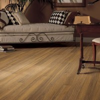 What Thickness Should You Choose for Your Laminate Flooring?