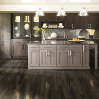 Black Hardwood Flooring: Unique and Stunning!