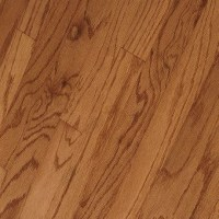 Hardwood Flooring Layout: Direction Makes A Difference!