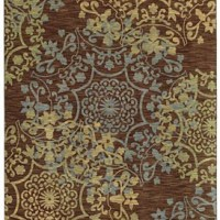 Area Rugs for your Hardwood Flooring - Styling and Care