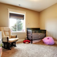 4 Flooring Types For Homes with Kids