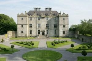 portumna_castle_discoverloughderg.ie_600_400