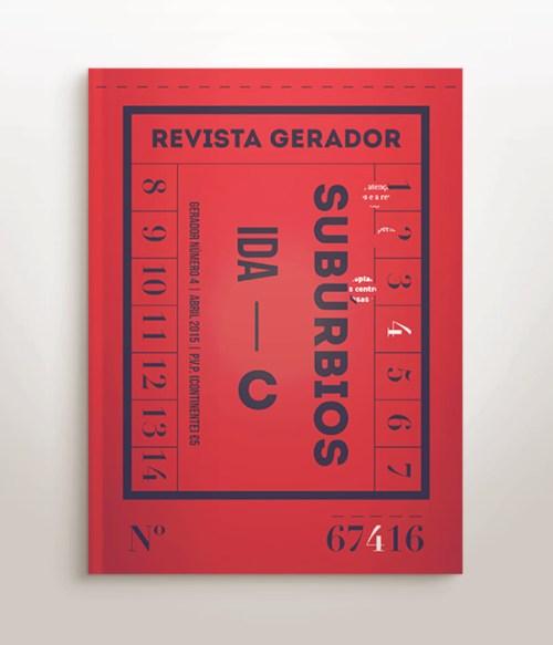 revista4-capa