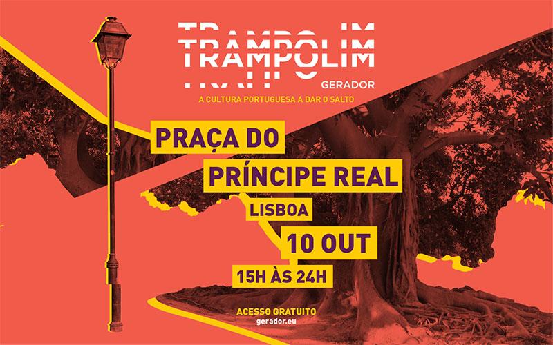 deestaque_trampolim
