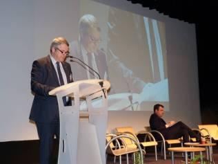 Gérard Claudel