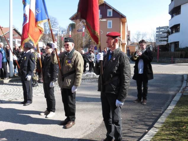 cérémonie 19 mars (4)