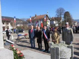 cérémonie 19 mars (7)
