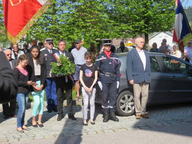 Cérémonie 8 mai 2016 Gérardmer (12)