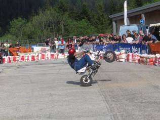 Motor Days 2016 Gérardmer (10)