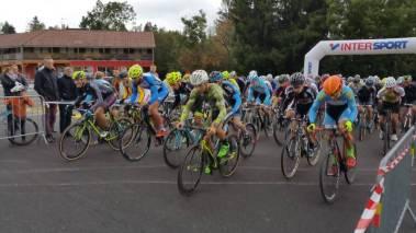 cyclo cross mauselaine (2)