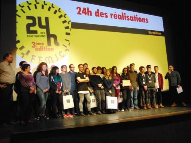 24H des réalisations Gérardmer (3)