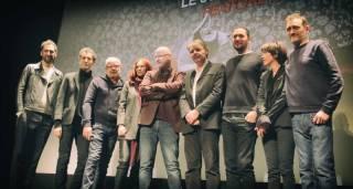 jury festival du film fantastique