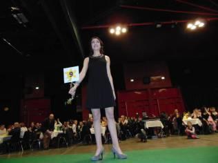 bal election reine des jonquilles 2017 (10)