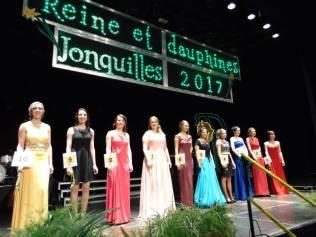 bal election reine des jonquilles 2017 (4)