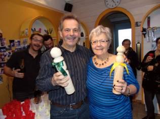 pot de retraite Martine Valence (1)