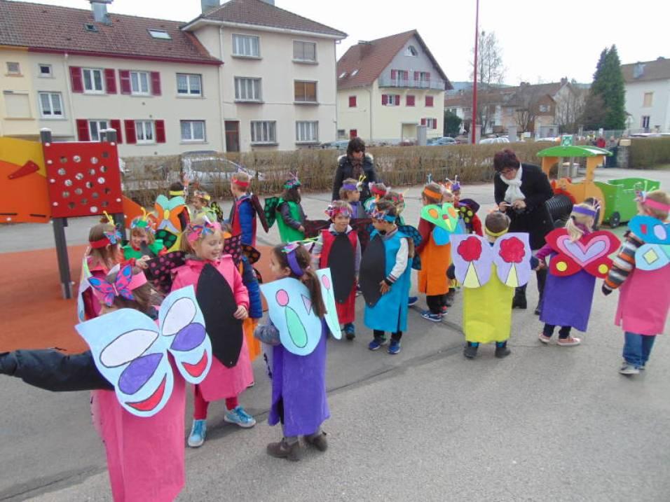Carnaval M. Curie 2017 (1)
