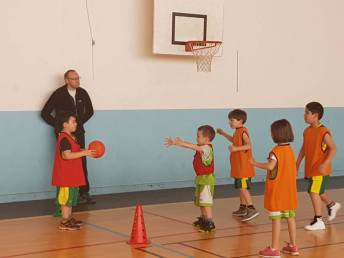 plateau basket (2)