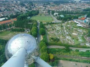 CMJ Atomium Bruxelles (6)
