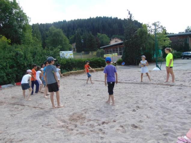 beach scolaire (1)