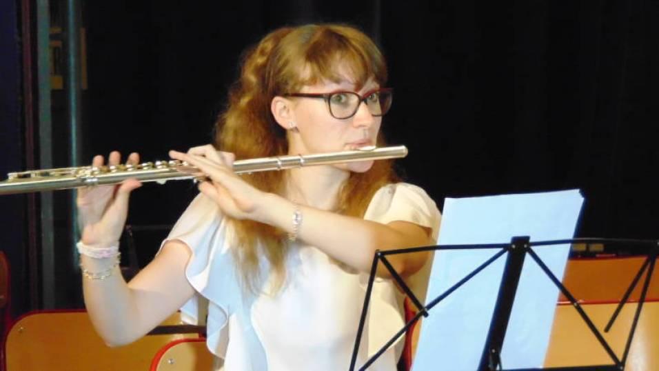 académie de musique 2017 (6)