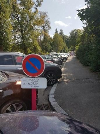 stationnement (1)