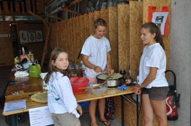 voile contre le cancer (2)
