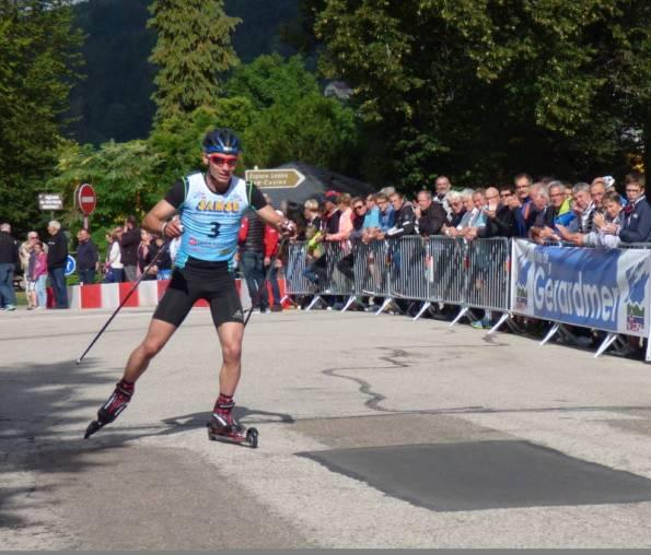 saut lilian suisse (1)