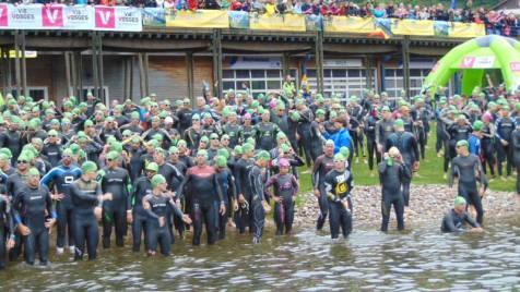 triathlon 2017 Gérardmer (1)