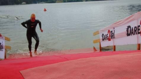 triathlon 2017 Gérardmer (4)